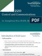 [elec2220-student] Introduction