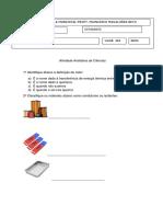 Atividade Avaliativa de Ciências 4º ano.docx