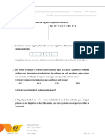 Teste  matem_ 2P_5ºano.docx