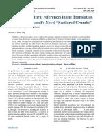 22 Idioms.pdf