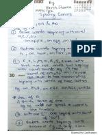 ENGLISH spotting errors.pdf