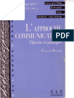 BERARD_Approche_communicative_1991.pdf