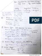 Alloys and ores.pdf