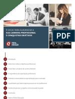 Alavancar_Carreira_Profissional.pdf