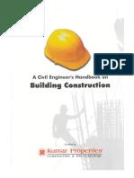 A civil engineers handbook on building construction.pdf