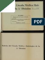 hem_boletincirculomedico_19371121