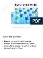 Plastic-Polymers-complete[1]