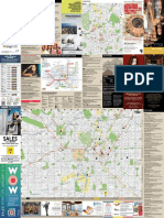 Where_Milan_Free_Map_February_2019.pdf