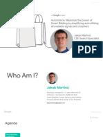 Copy of Retail Academy - Automation _ Smart Bidding.pdf