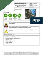 APS-Preventive-Maintenance-PM-SOP-Sample-2019