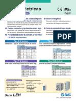 LEH-Ee_ES PINZAS.pdf