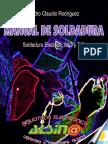 Manual-de-Soldadura-Electrica-Mig-y-Tig