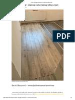 Servicii Bucuresti – Amenajari Interioare Si Exterioare