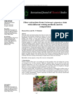 Fiber_extraction_from_Calotropis_gigante.pdf