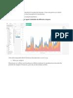 Atelier Data Viz