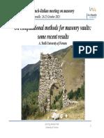 2._antonio_tralli.pdf