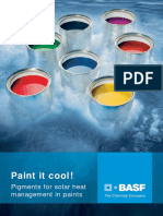 Paint it Cool! Pigments for solar heat management in paints.pdf