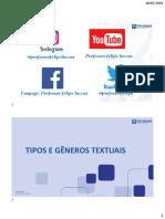 Como interpretar CESPE 30.07.2019 ALUNOS.pdf