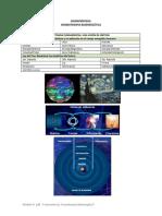 Cromosíntesis_Cromoterapia Bioenergética (pdf Mod. IV).pdf