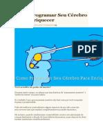 Programe_seu_cerebro_p_enriquecer.docx