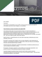 Relatorio_IPO