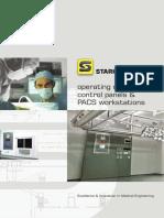 Starkstrom-TCP-Panel-eBrochure2