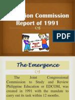 curriculumdevelopment-report (2).pdf