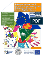 Revista IR&DH 2-2019.pdf