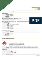 Furan-2_SDS.PDF