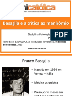 3- basaglia.pdf