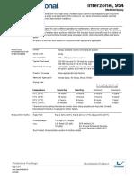 Interzone954TdsEng.pdf
