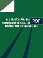 BPM_INFRA_VIA_ALTA_VELOCIDAD_2014_2017.pdf