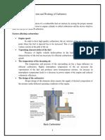Carburetor.pdf
