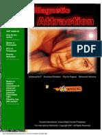 (by-Joseph-Rioza-Plazo)-Magnetic-Attraction-3680281-(z-lib.org).pdf