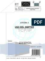 Ayuda 1 Uso de Sniffer.pdf
