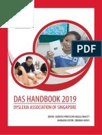 DAS-Handbook-2019c.pdf