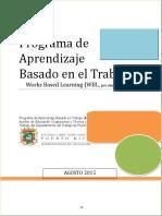 manual-wbl-junio-2015-revision-julio-3-de-2015.doc