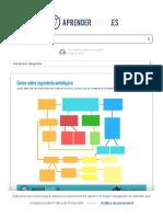Curso sobre ingeniería ontológica.pdf