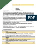 PROGRAMA BIOLOGÍA APLICADA AL DIAGNÓSTICO.docx