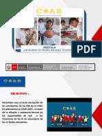 diapositiva_coar_2019_-ugel_02.pdf