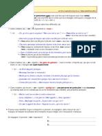 Le_cas_de_ON.pdf