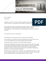 E-book-Os_10_mandamentos_do_Value_Investing-convertido.pdf