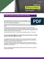 E-book-Relatrio_Oferta_Follow_On_Banco_do_Brasil_LVNT.pdf