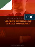 Guia Definitivo Para Liderar Reunioes de Vendas.pdf