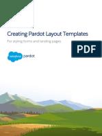 Creating_Pardot_Layout_Templates