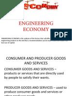 1-ENGINEERING-ECONOMY-INTRODUCTION (1)