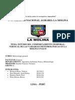 Informe meteoFinal final