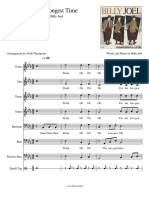pdf.pdf
