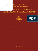 dell-incertitudine.pdf