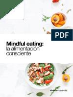 Ebook-Gratuito-Mindful-Eating